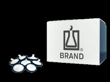 BRAND® filter disc for Buchner funnel SKU : br148615