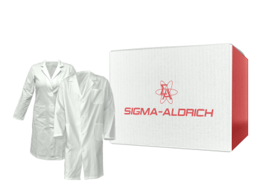 Anti-static unisex laboratory coats SKU : Z679119