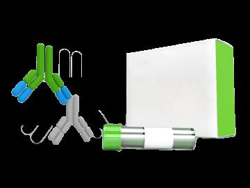 anti-Human IgG-antibody - FNab04077
