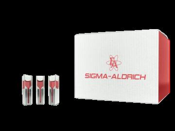 Spectrophotometer cuvettes, silica (quartz) SKU : c5303