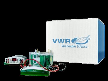 VWR® Forma™ LN2 Backup Systems