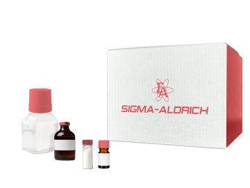 Lincomycin hydrochloride SKU : 62143
