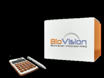 Gelatin, Fluorescein (FITC) Conjugate, BioVision Inc., SKU: M1303-5