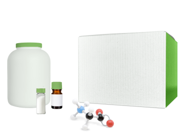L-Alanyl-L-alanine, [3H] ≥97% (by HPLC) MORpure™