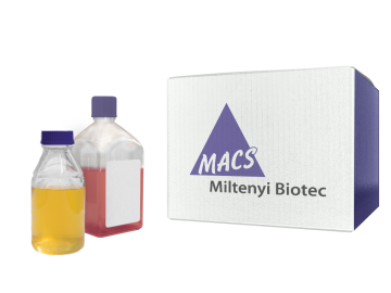StemMACS Trilineage Differentiation Kit, human SKU: 130-115