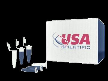 1.5 ml low adhesion microcentrifuge tube, natural