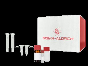 GenElute™ mRNA Miniprep Kit