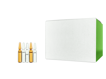 COATSOME® MC-8181 (DOPC)