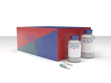 Detergent-Free Total Protein Isolation Kit