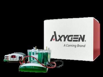 Accessories for Axygen™ Horizontal Gel Box, 10cm, SKU: HGB20CD
