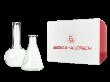 Ace receiving flask for rotary evaporators, graduated, round bottom SKU : ace6893015