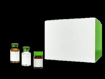 True-Stain Monocyte Blocker™