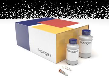 Thrombin Cleavage Capture Kit