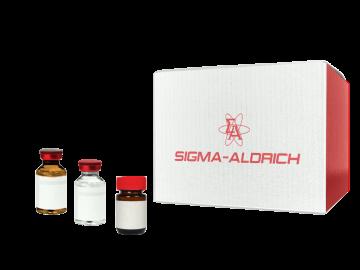 Loperamide hydrochloride SKU : L4762