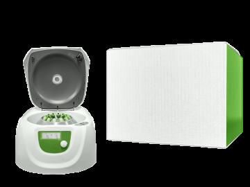 Hettich® MIKRO 220/220R centrifuge accessories SKU : 1015