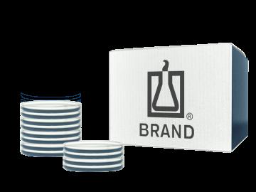 BRAND® Petri dish, glass SKU : br455732