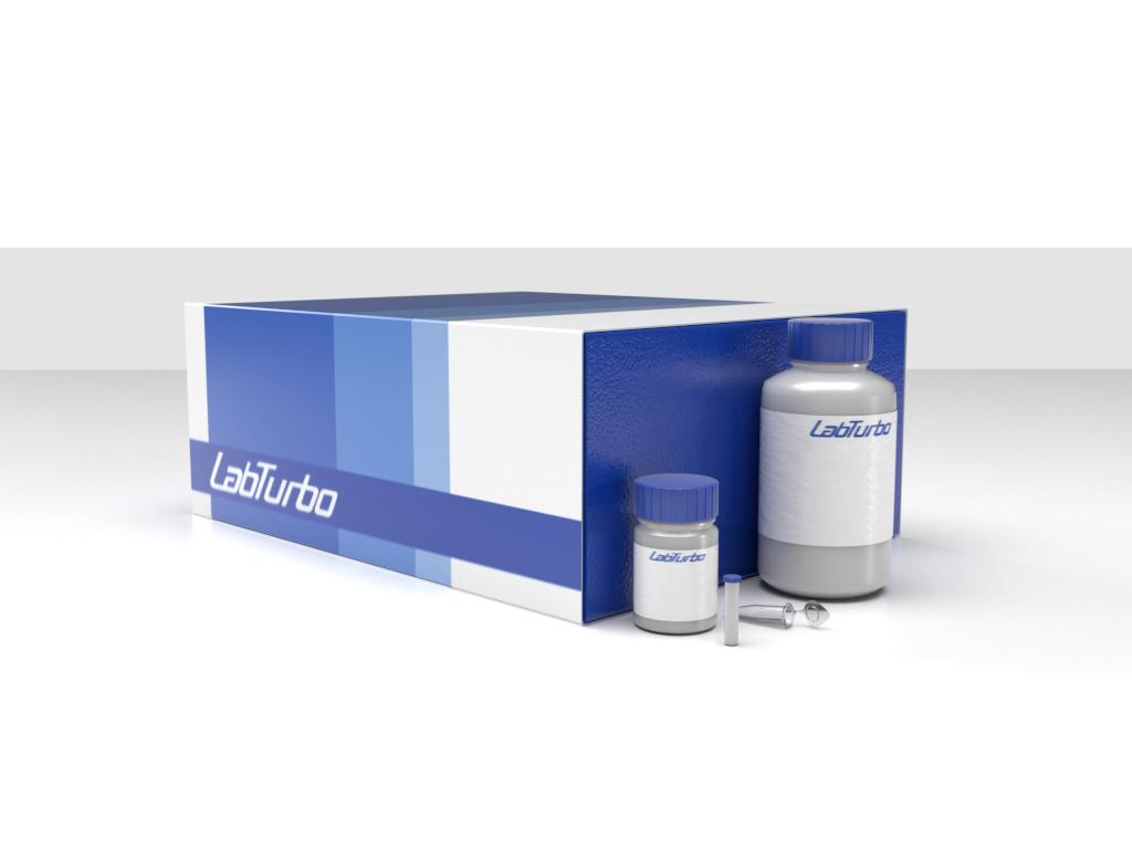 LabTurbo 96 Virus Mini Kit (for 800ul sample volume)
