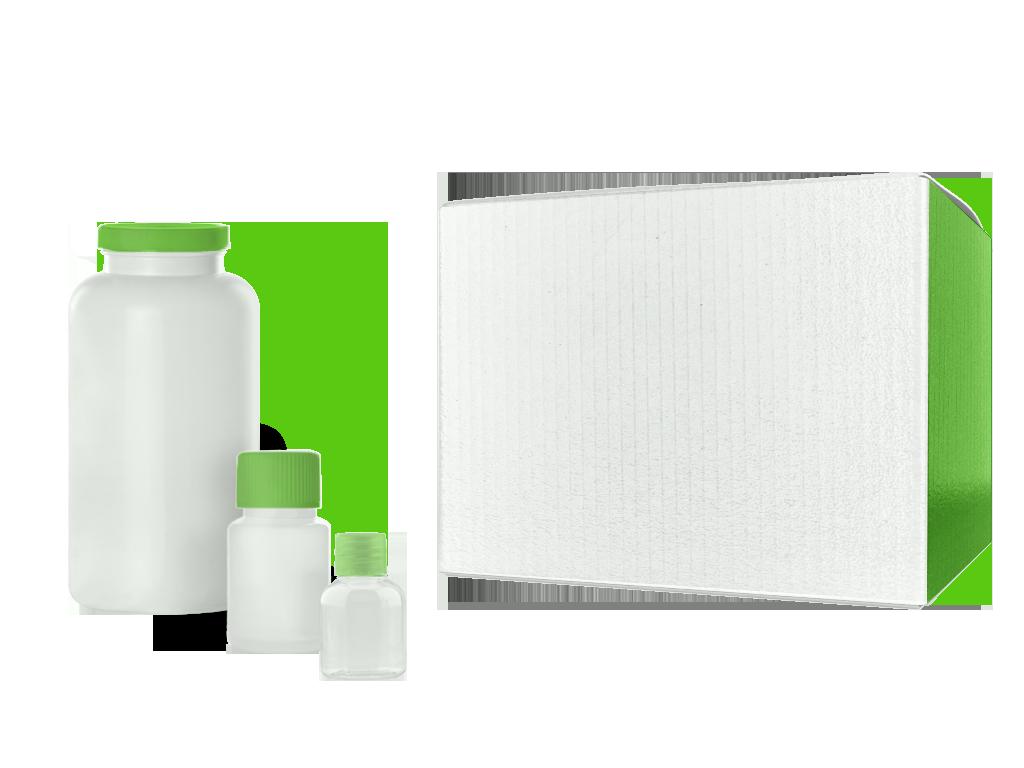 Edetate Disodium, U.S.P., (EDTA, disodium salt, dihydrate). SKU: 1395-88