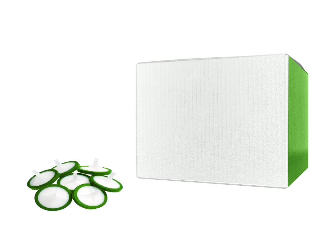 Formvar Carbon Support Film on Square Grids, Electron Microscopy Sciences. SKU: FCF200-CU-SC