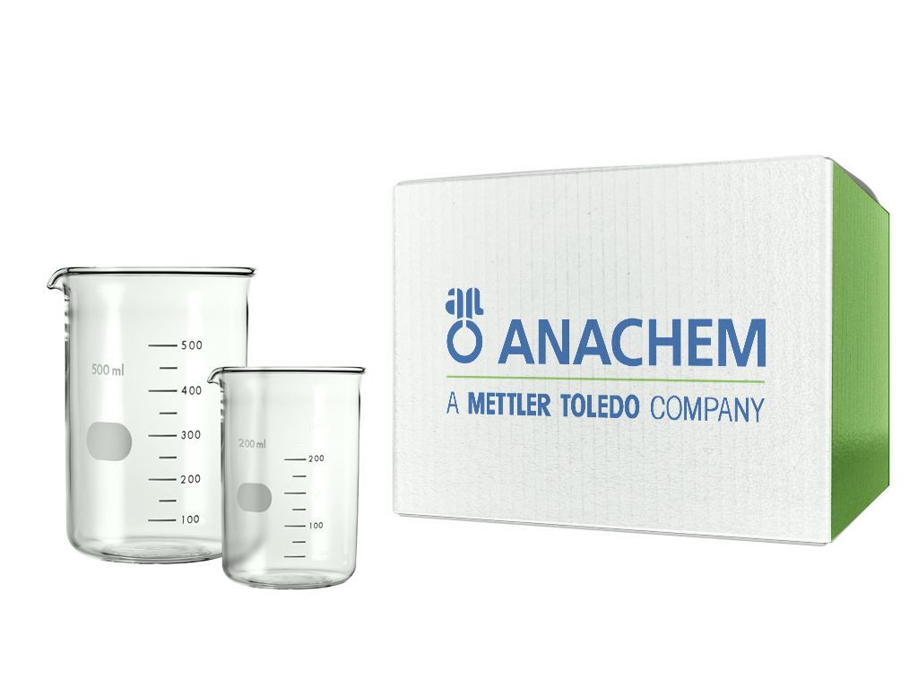 Pitcher 100ml Graduated Scale PP