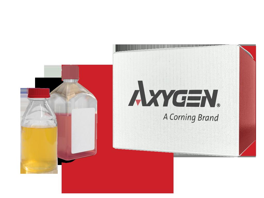 Agarose Lm Low Melting 50G SKU: AGR-LM-501