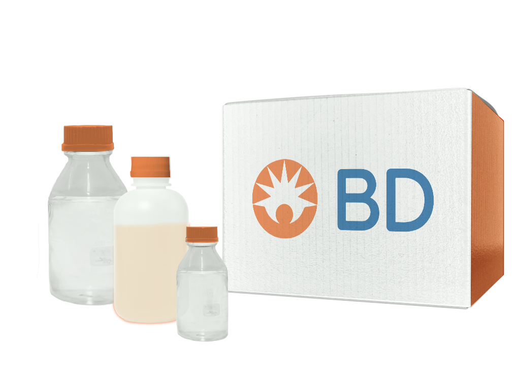 Human Soluble Protein Master Buffer Kit RUO