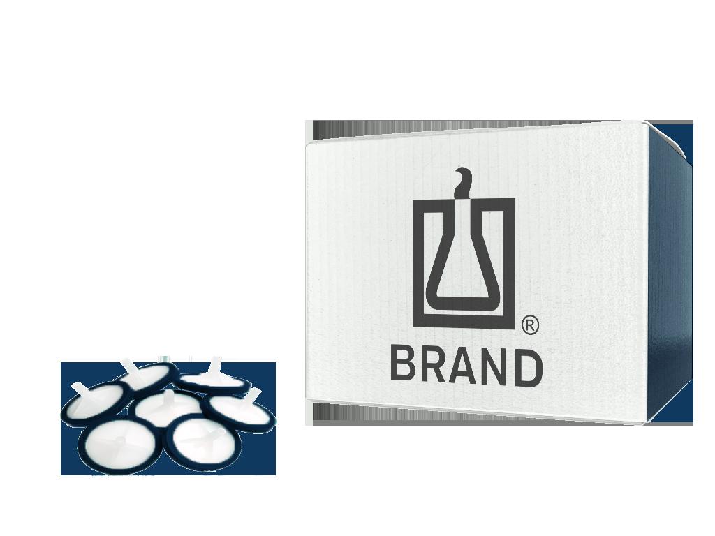 BRAND® filter crucible SKU : br458021