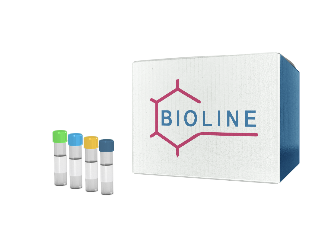 BioMix™ Red