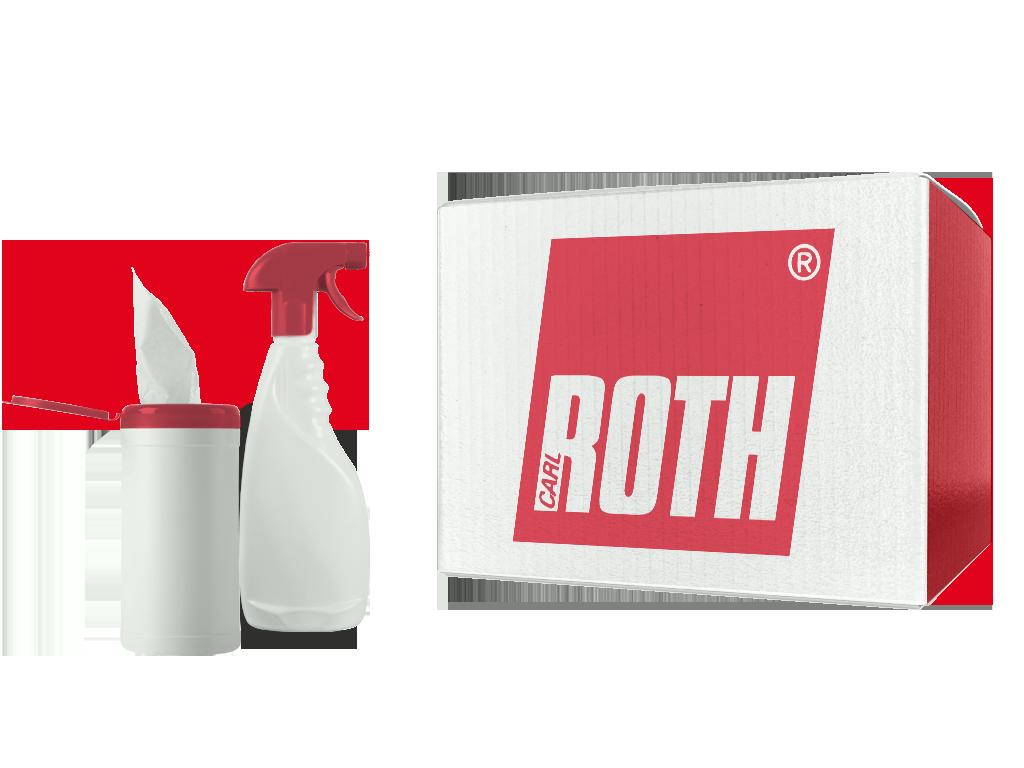 Dishwasher regenerating salt SKU: N049