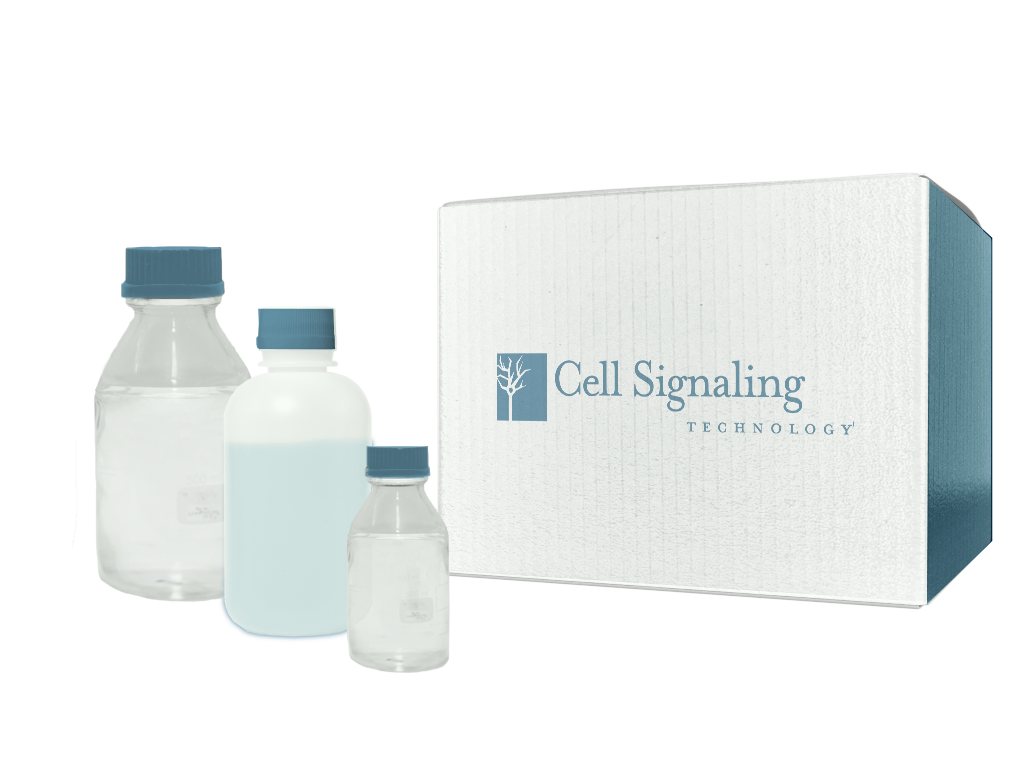 20 mM Citrate pH 3.0 (Sterile)
