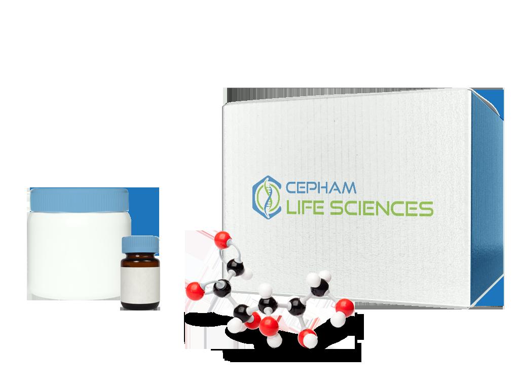 Agarose MS (Molecular Screening), PCR products 15bp-1200 bp DNA SKU: 10208