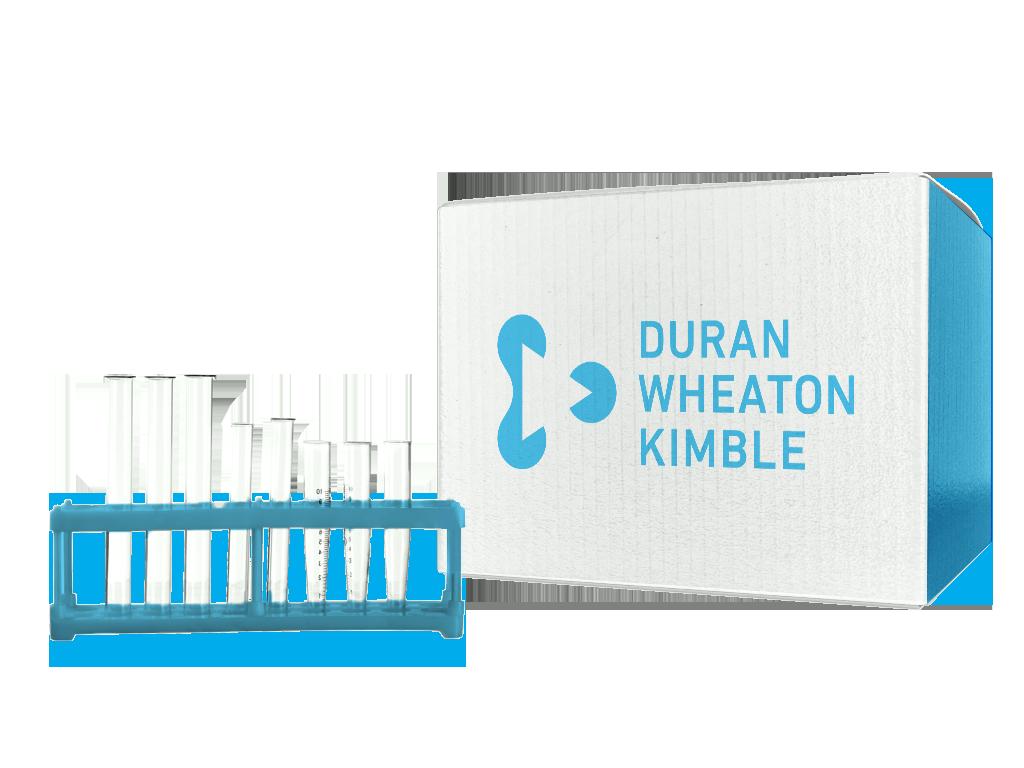 Hybridization Tubes SKU: 736500-3530