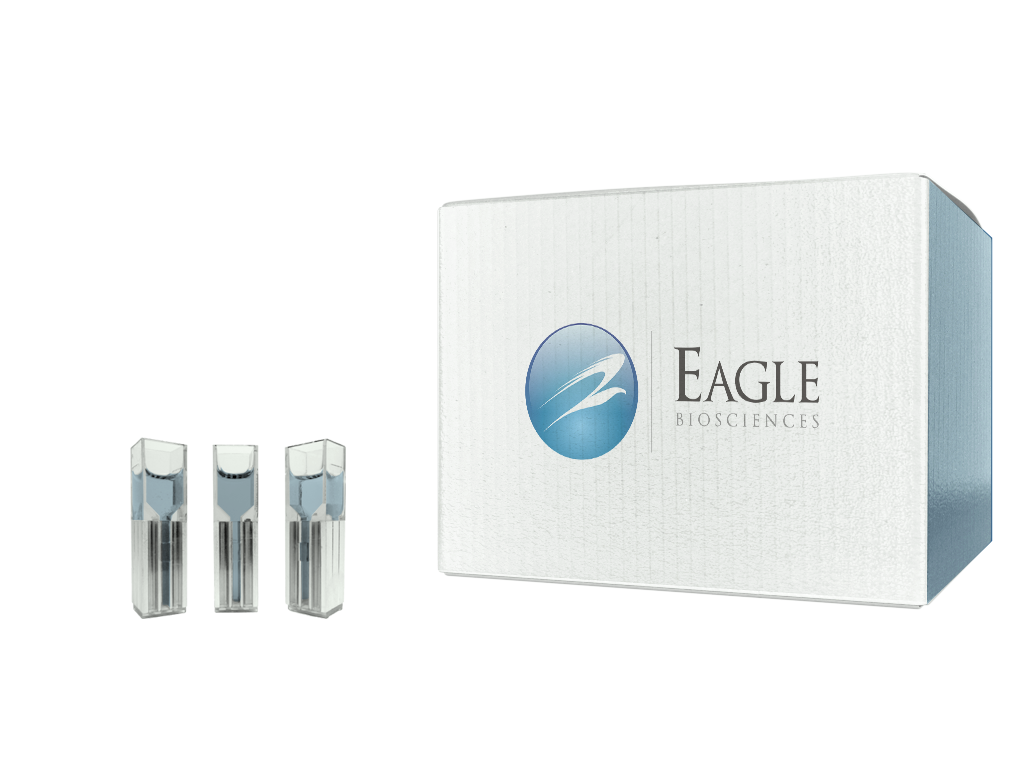 GSH/GSSG Cuvette Assay