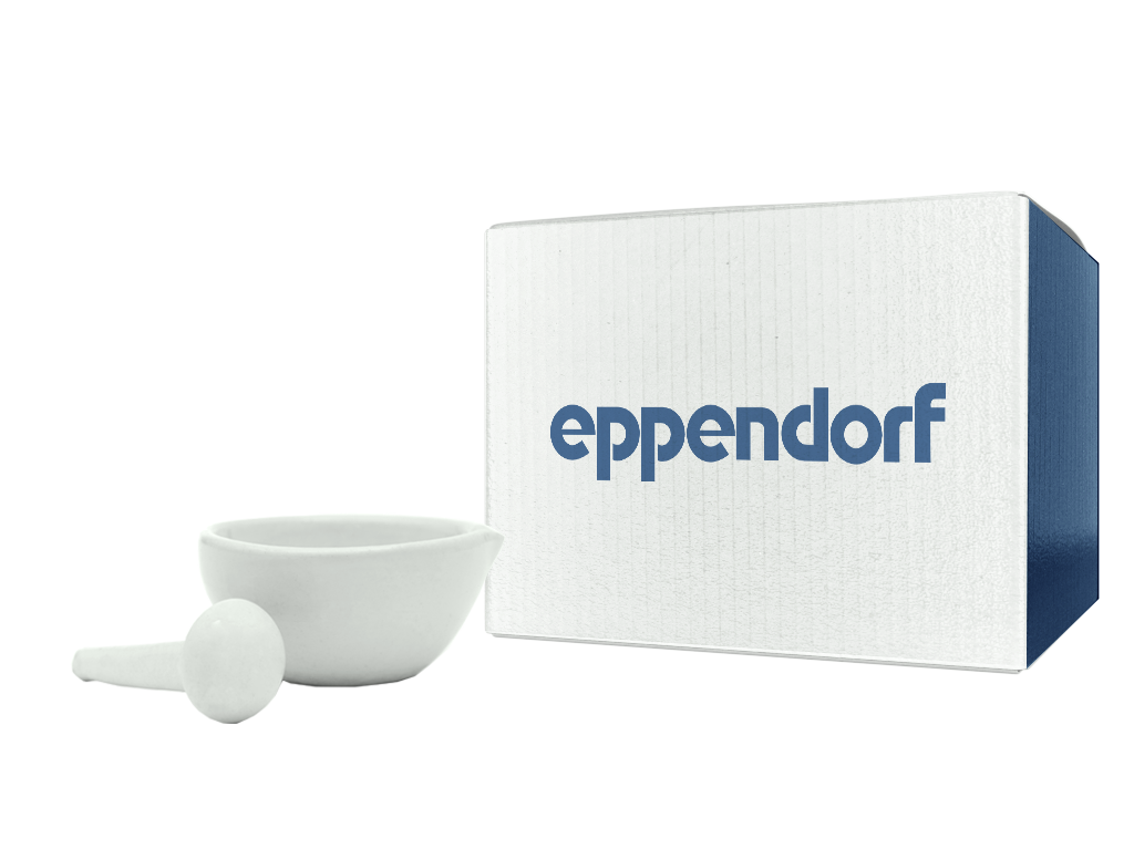 Eppendorf Micropestles
