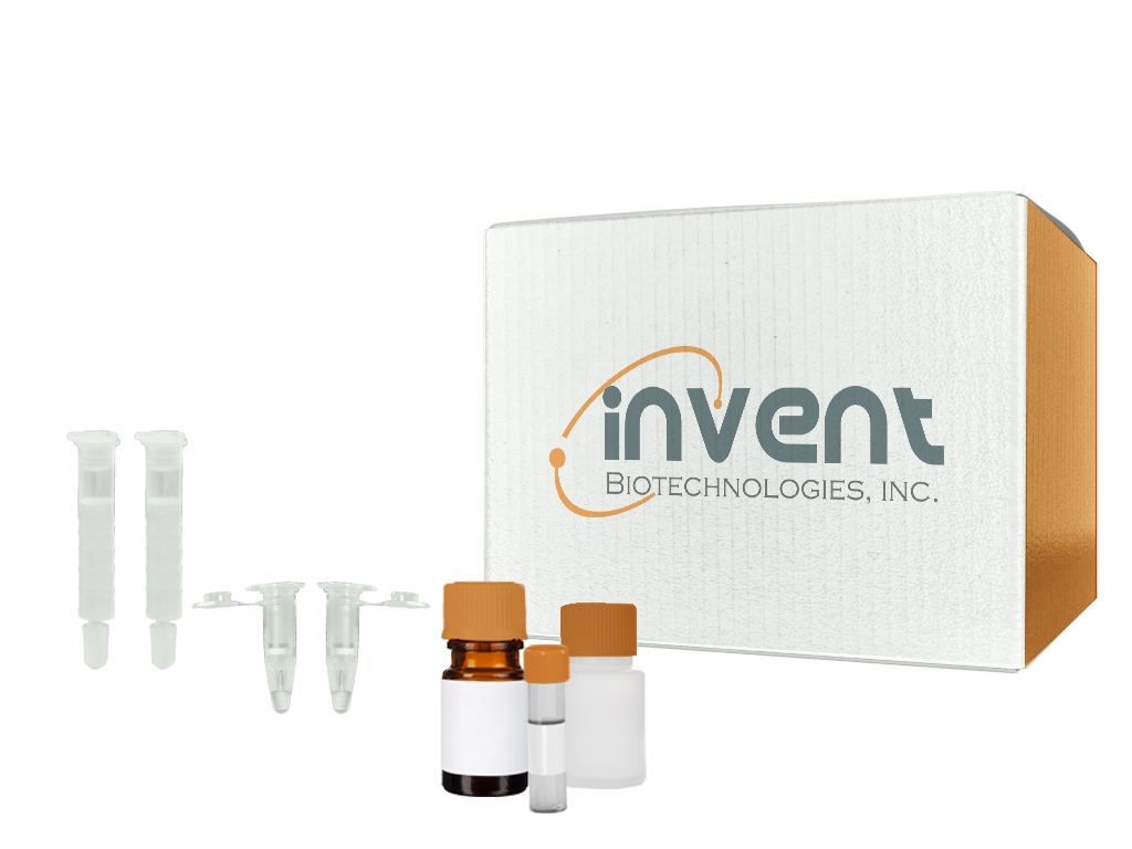 Minute™ Chloroplast Isolation Kit