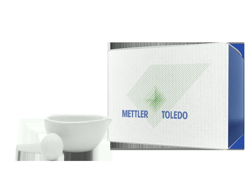 SevenCompact pH meter, S210-Kit