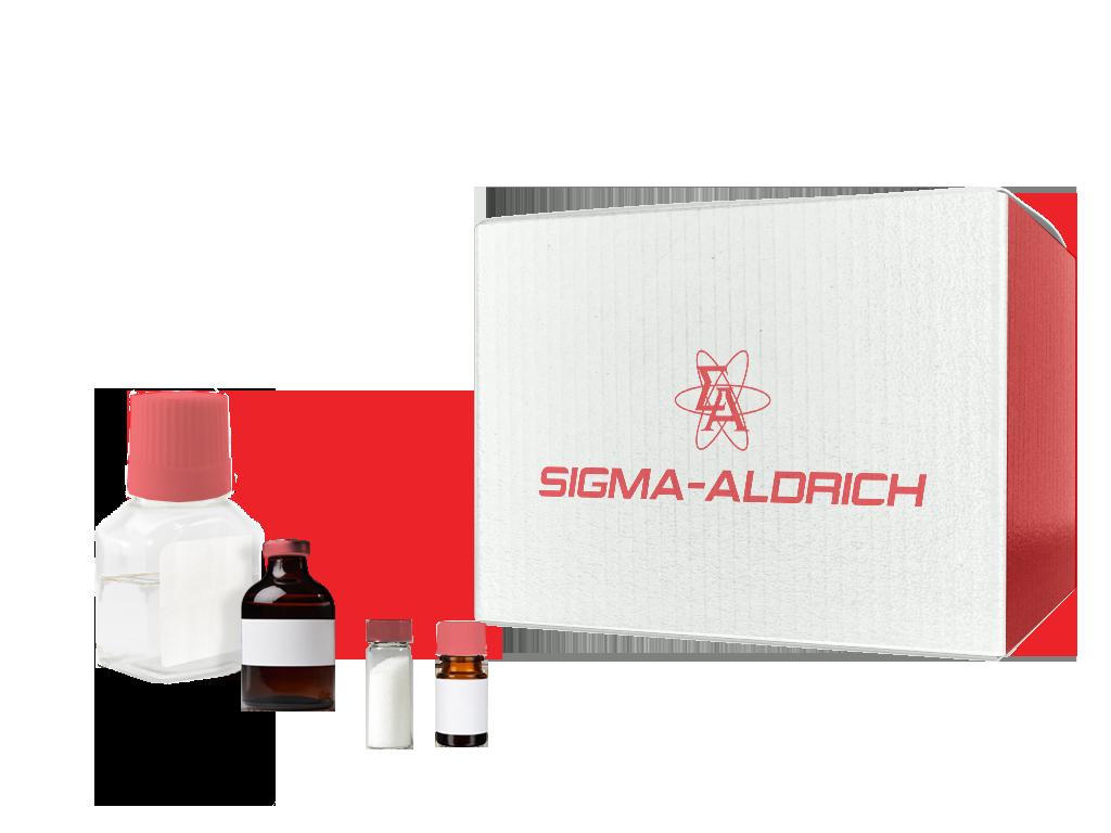 Penicillin–Streptomycin Solution Hybri-Max™ SKU : P7539