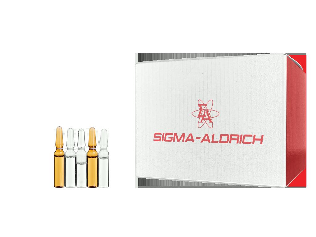 Ethyl arachidonate SKU : a9135
