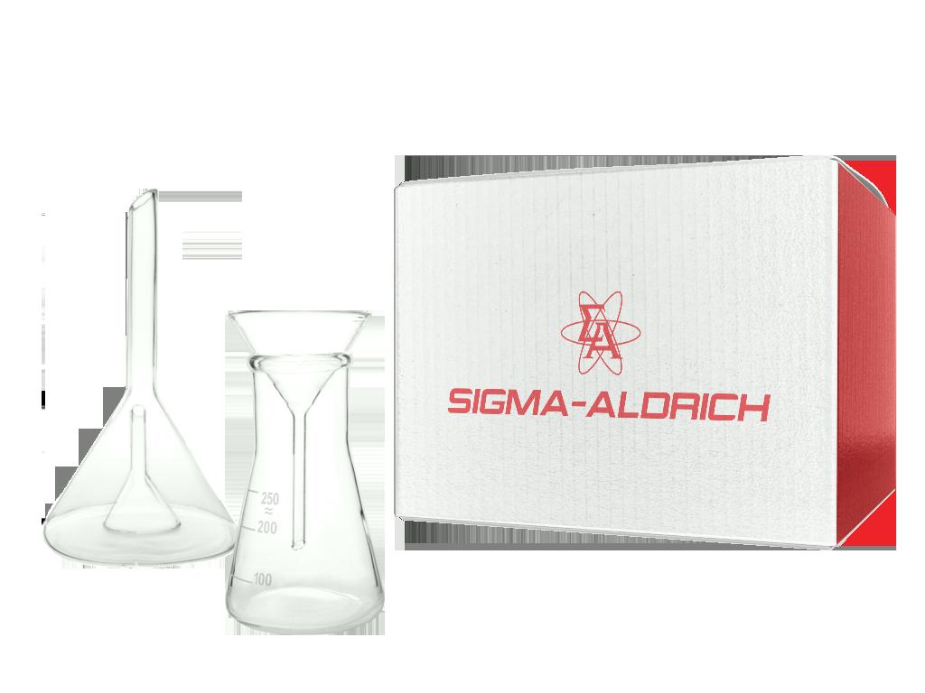 Aldrich® Buchner VerSAfunnel™ SKU : Z554332