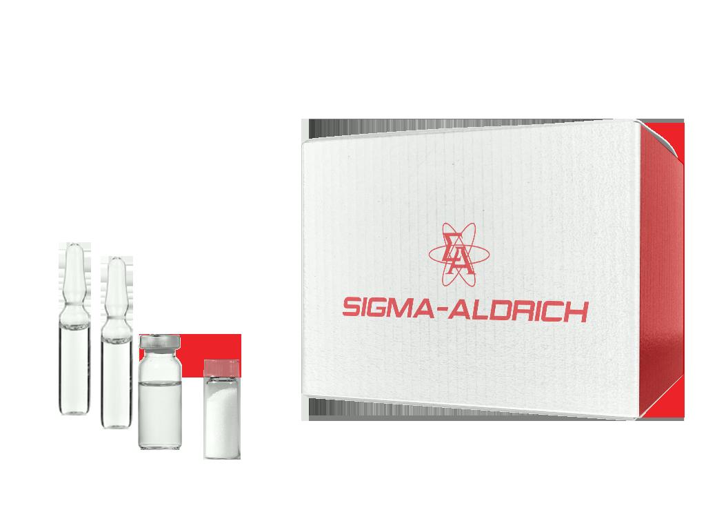 Tryptamine hydrochloride SKU : 246557