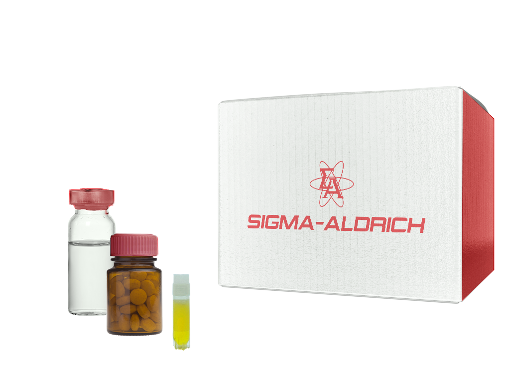 MISSION® Synthetic microRNA Inhibitor, Human SKU : HSTUD1178