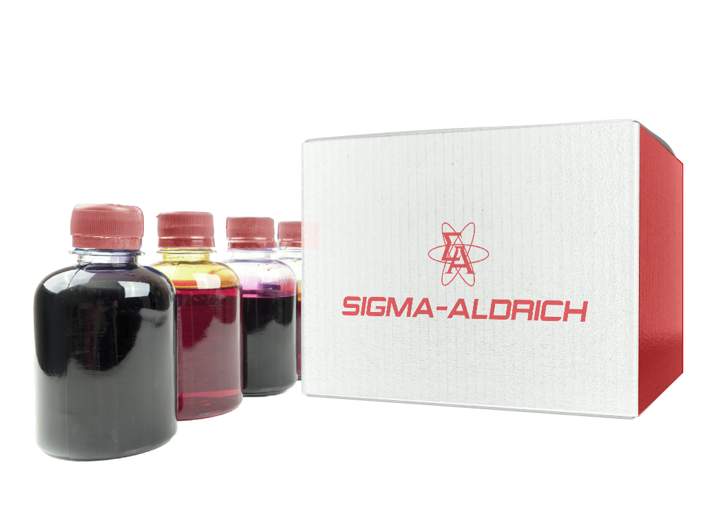 Duolink® In Situ Detection Reagents Red SKU : duo92008