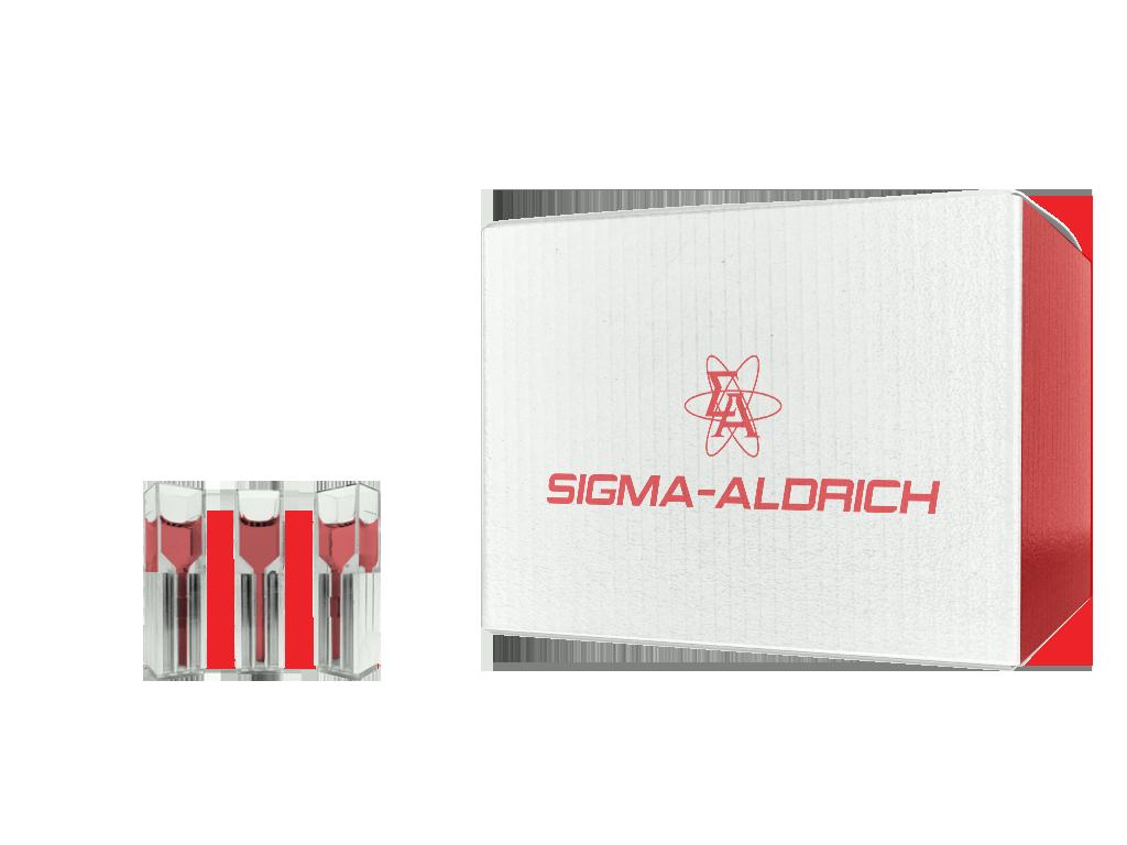 Hellma® absorption cuvettes, Flow-through cells SKU : Z803480-1EA