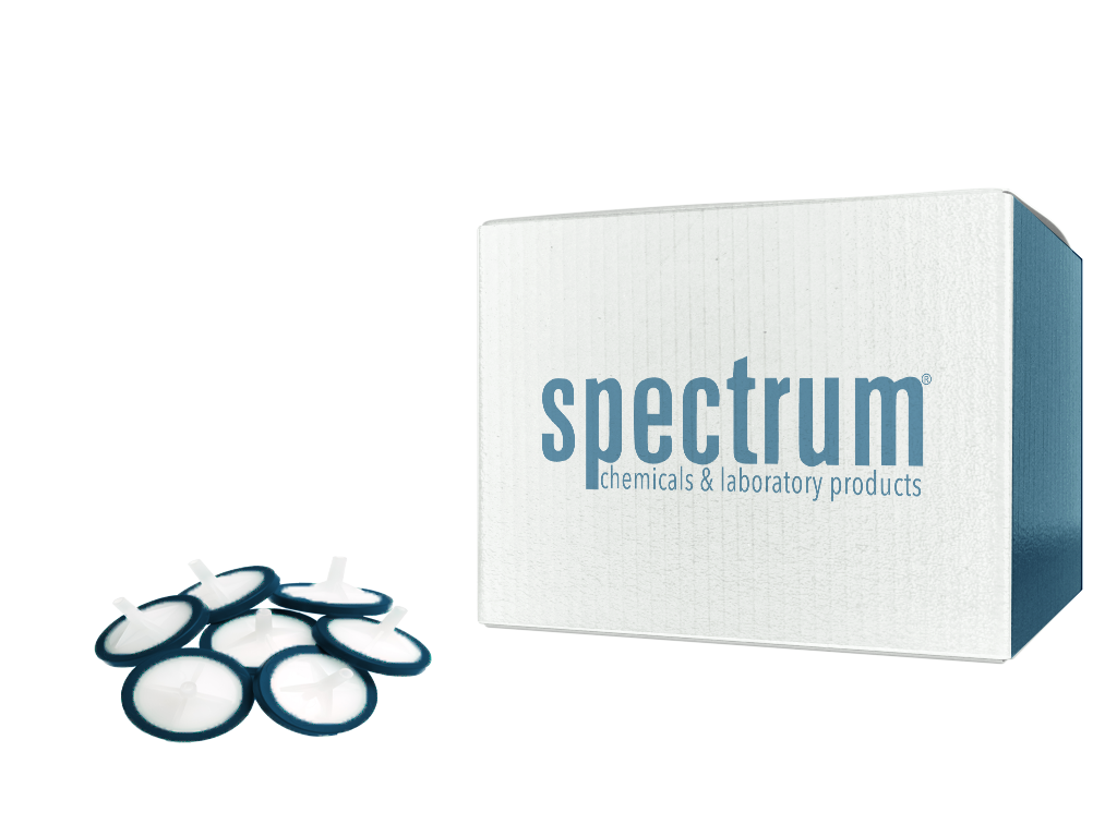 Spectra/Mesh™ Woven Filters for Macrofiltration: Polyproplyene Sheets, SKU: 146418