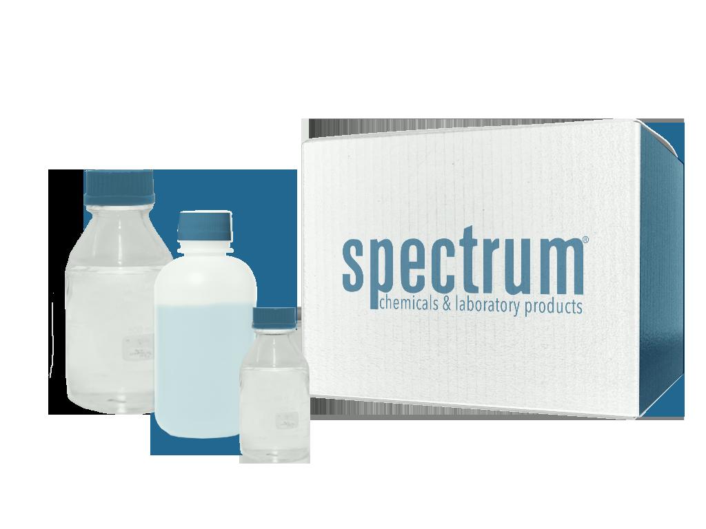 Mes Potassium Salt, Biological Buffer SKU: M3202