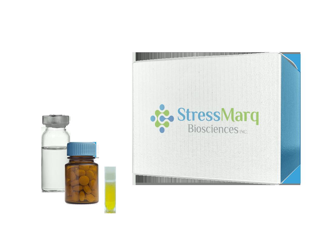 24(S)-Hydroxycholesterol SKU: SIH-384
