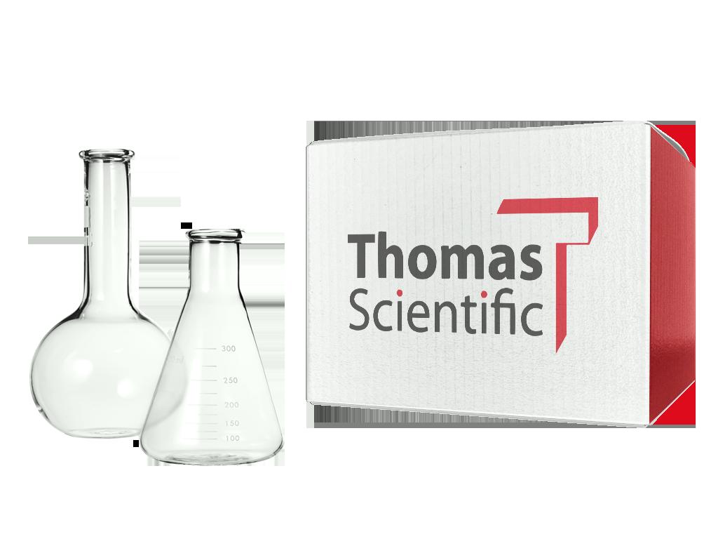 Thomas-Schoniger Combustion Flasks SKU : 6513C20