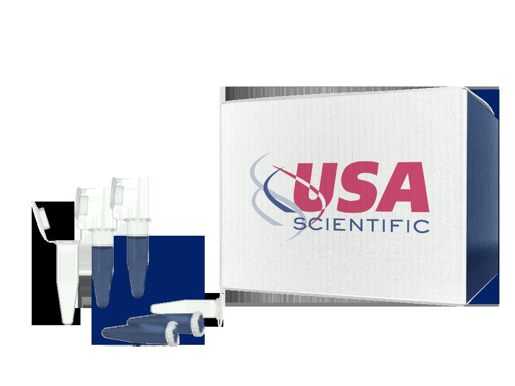 2.0 ml low adhesion microcentrifuge tube, natural