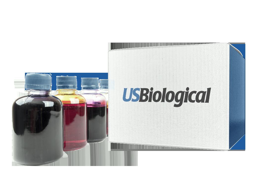 Methylene Blue Trihydrate, 98.0-103.0% USP SKU: 239812