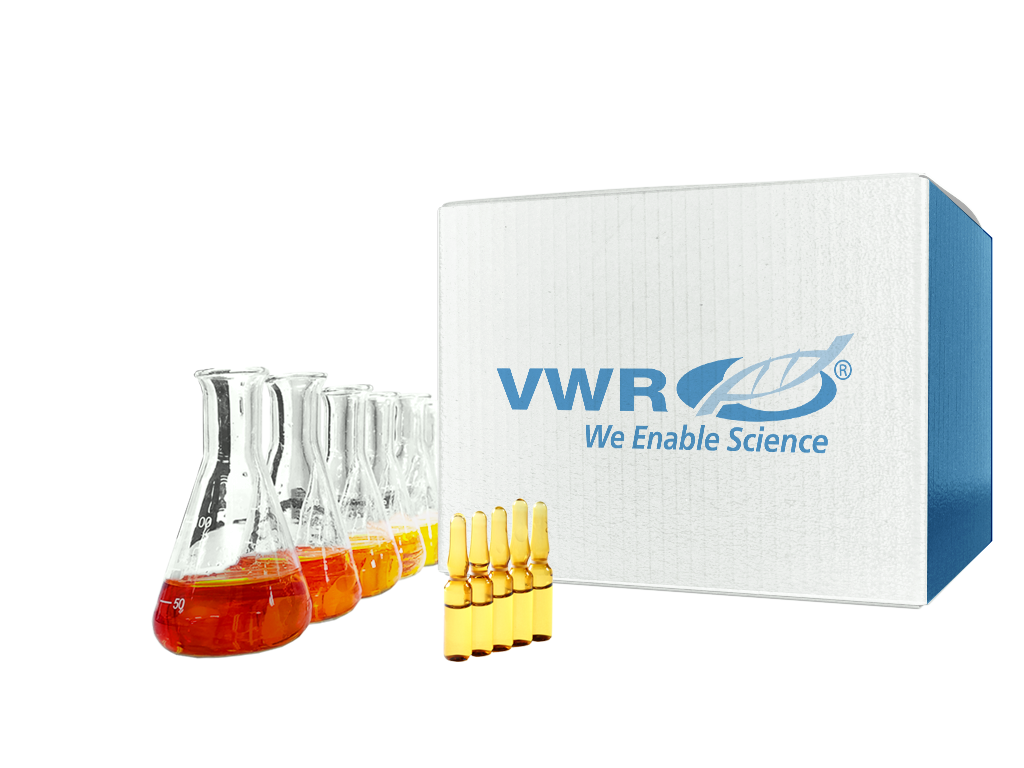 Ward's® DNA and RNA Staining Lab Activity - WARD'S DNA and RNA Staining Lab Activity